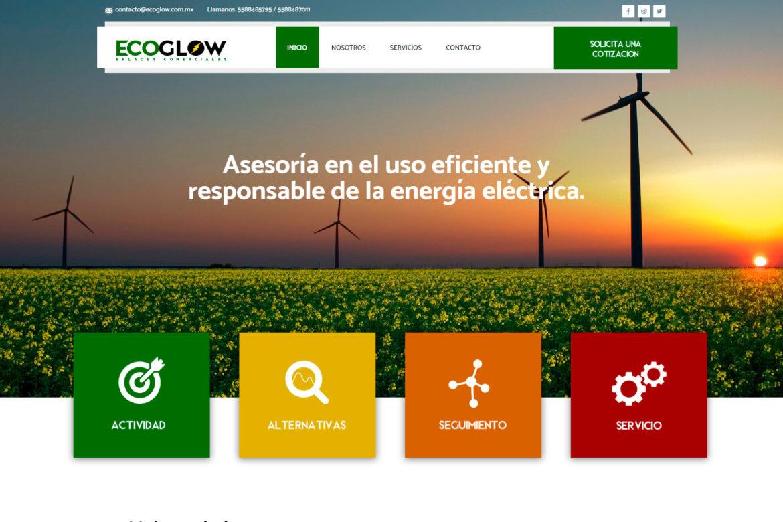 ecoglow