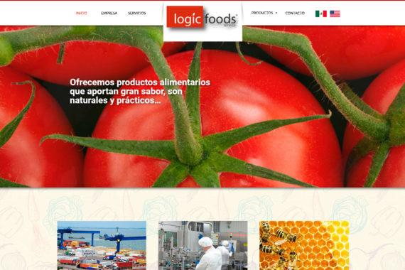 logic-foods