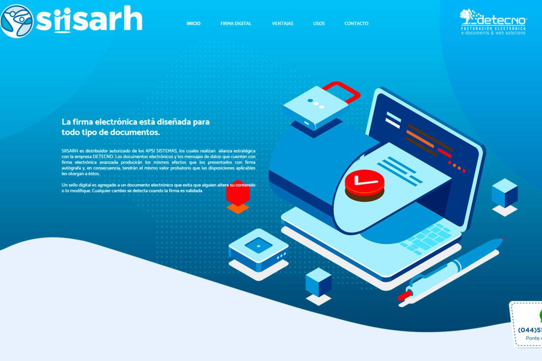 siisarh_firma